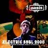 オアシス / ELECTRIC SOUL 2008