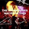ストーン・ローゼズ / HACIENDA 1989