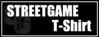 STREETGAME T-shirt