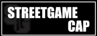 STREETGAME