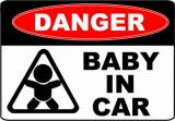 <img class='new_mark_img1' src='https://img.shop-pro.jp/img/new/icons29.gif' style='border:none;display:inline;margin:0px;padding:0px;width:auto;' />BABY IN CARステッカー(DANGER)