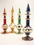 エジプト香水瓶 AV