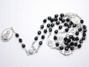 教会のロザリオ 7つの珠(イタリア)