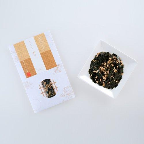 京のふりかけシリーズ<br>『納豆30g』