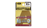 Armored® FH 鮎  水中糸   24m