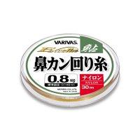 エクセラ鮎 鼻カン回り糸(ナイロン)