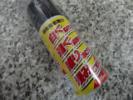 瞬間接着剤専用 白化防止&硬化促進剤 50ml