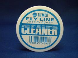 TIEMCO・フライラインクリーナー 16gの画像1