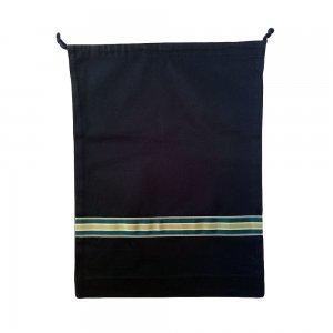 巾着(体操着袋)A