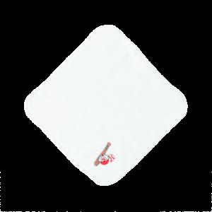 ミニタオル(野球)