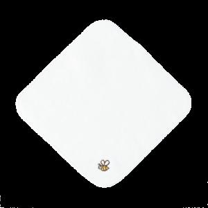 ミニタオル(Bee)
