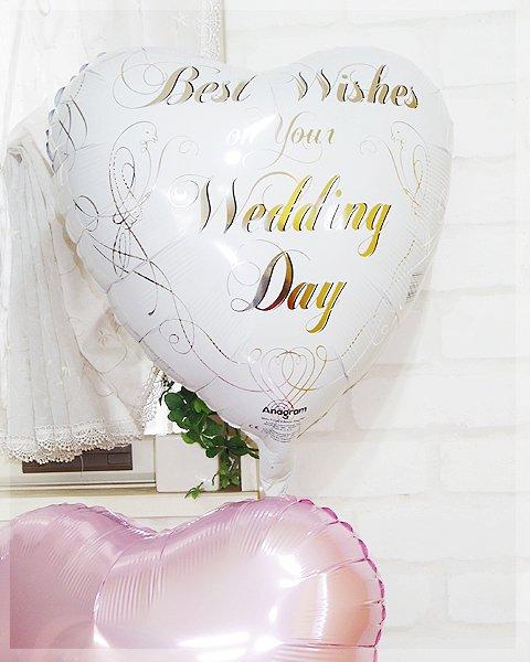 ディズニープリンセス♪Cinderella Wedding3