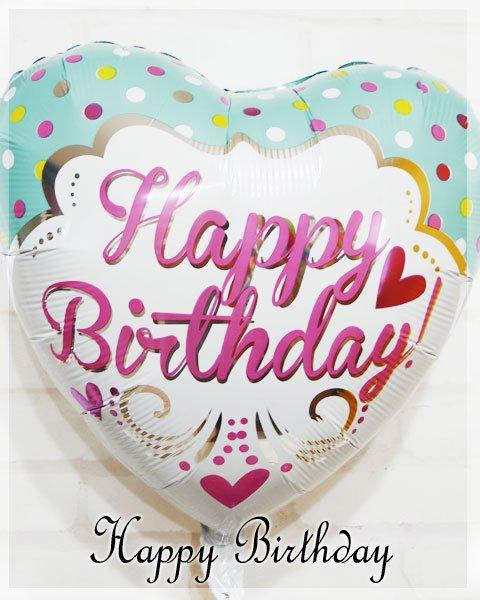 ディズニープリンセス♪ラプンツェルの誕生日3