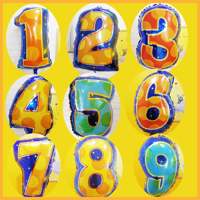 2桁の数字