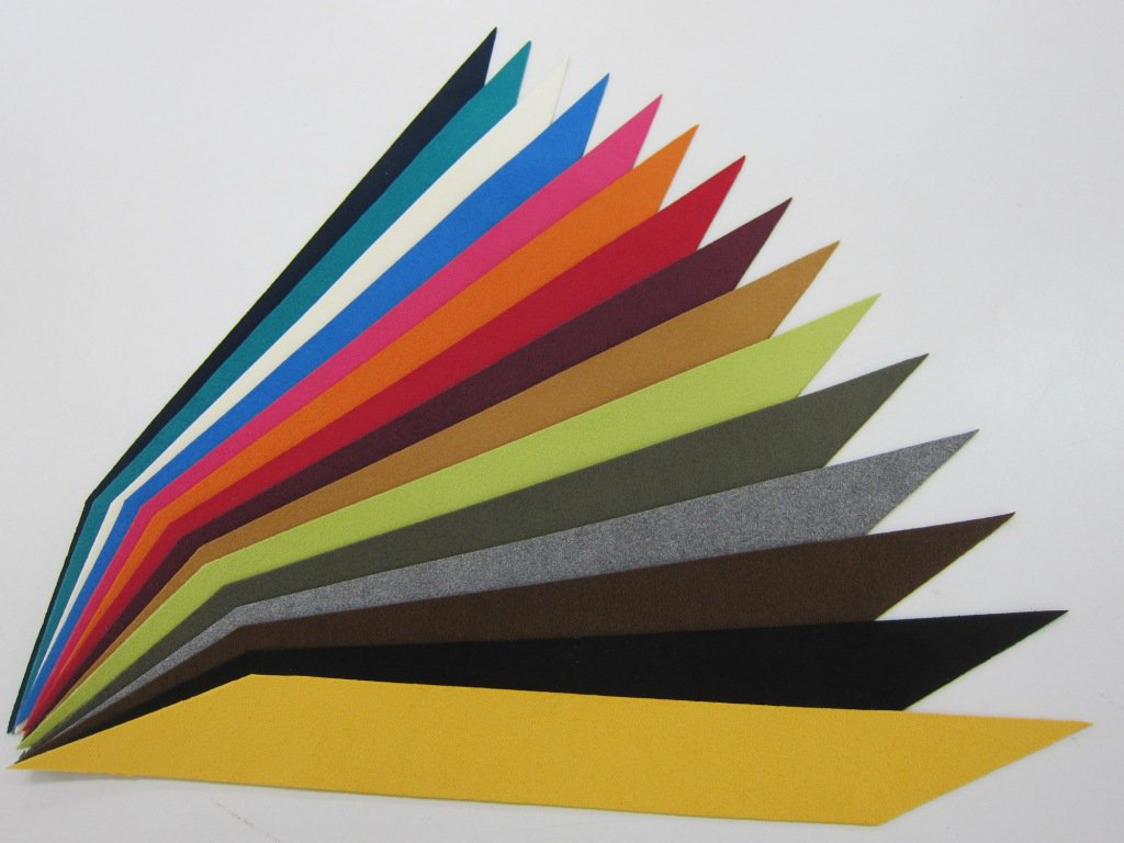 ウルトラスエード製握り革 「さらり」普通厚(1.2mm)