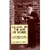 Caught in the Web of Words: James A. H. Murray and the Oxford English Dictionary (ペーパーバック)