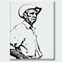 【コスタリカ・モンターニャ農園 ホワイトハニー】 生豆220gを受注後焙煎【数量限定】【画像1】