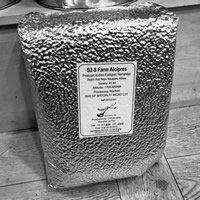 【ホンジュラス エル アルシプレス農園】生豆220gを受注後焙煎【限定】【画像1】