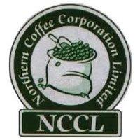 【ザンビア NCCL農園】 生豆220gを受注後焙煎【限定販売】
