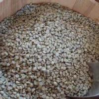 【グアテマラ・ブルボンサンドライ】 生豆220gを受注後焙煎