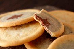 しっとりソフトクッキー「半月湖」詰合せ