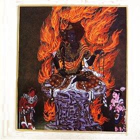 不動明王の画像 p1_35