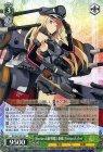 Bismarck�����1�ִ� Bismarck drei��RR��
