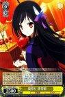 夏祭り 黒雪姫【R】