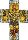 FORBIDDEN STAR 〜世界最後の日〜/終焉の禁断ドルマゲドンX【ファイナル禁断レジェンドレア・秘】