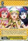 """WONDERFUL STORIES""ルビィ&花丸&善子【R】"