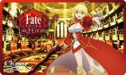 Fate/EXTRA Last Encore【特製ラバープレイマット】<img class='new_mark_img2' src='https://img.shop-pro.jp/img/new/icons24.gif' style='border:none;display:inline;margin:0px;padding:0px;width:auto;' />