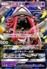カプ・テテフGX (044/150)【RR】