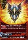 ドラゴンシールド 闘神の盾【トライアル】