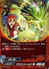 ドラゴンシールド 神・緑竜の盾【トライアル】
