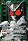 仮面ライダーW ファングジョーカー [2]【シークレット】
