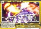 METANOIA【CR】