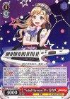 """Astral Harmony""市ヶ谷有咲【RR】"