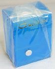 Cケース-ブルー