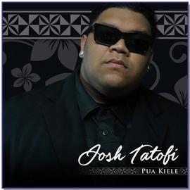 Pua Kiele (11-30-2016) / Josh Tatofi