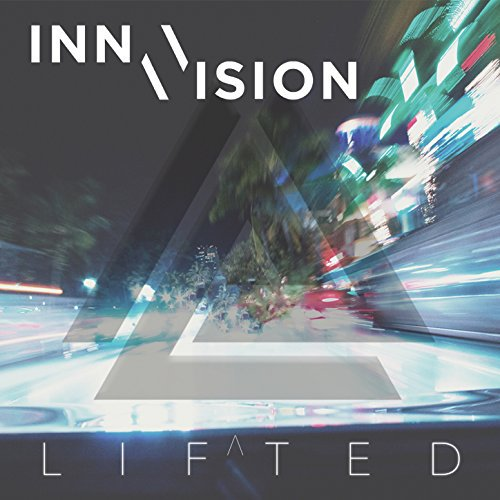Lifted / Inna Vision