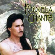Po`okela Chants / Mark Ho`omalu