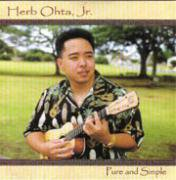 Pure and Simple / HERB OHTA JR.