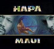 MAUI / HAPA