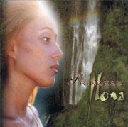 Princess Ilona / ILONA