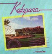 REUNION / KALAPANA