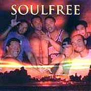 Soulfree / SOULFREE