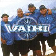 Vaihi / VAIHI