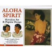 Aloha Spirit