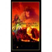 【廃盤】Holo mai Pele / HALAU O KEKUHI