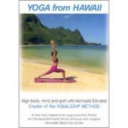 Yoga From Hawaii / YOGA